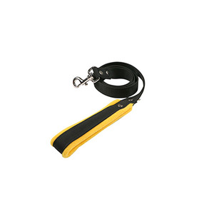 COMFY LEASH yellow